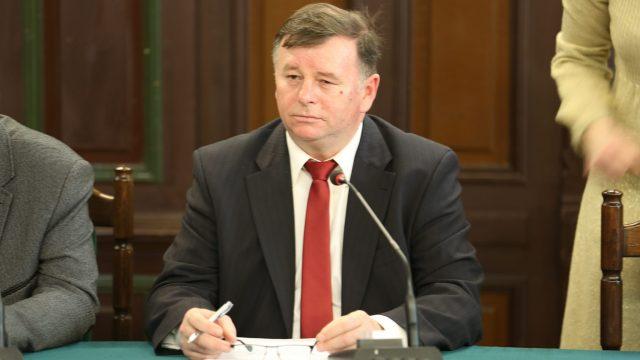 Feliks KOWALSKI