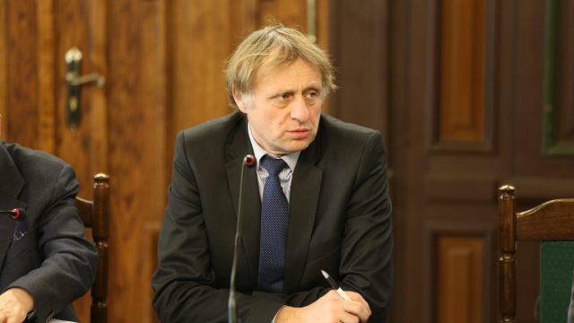 Grzegorz WALOSZCZYK