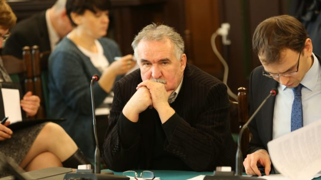 Stanisław BEŚKA