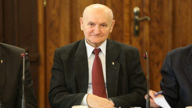 Józef SIENICKI