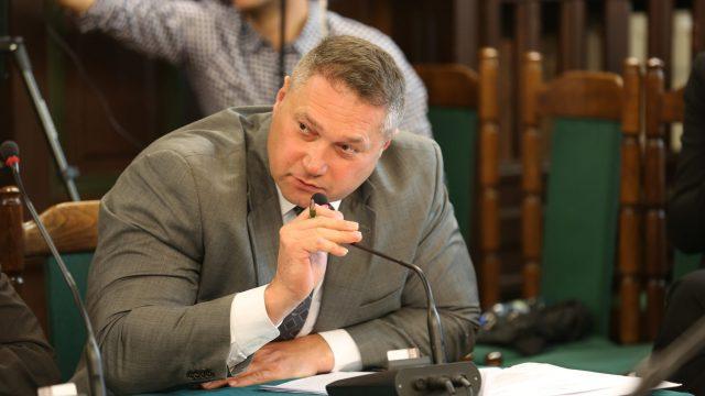 Janusz ŚNIETKA