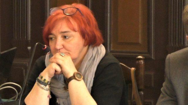 Beata PIEGZA