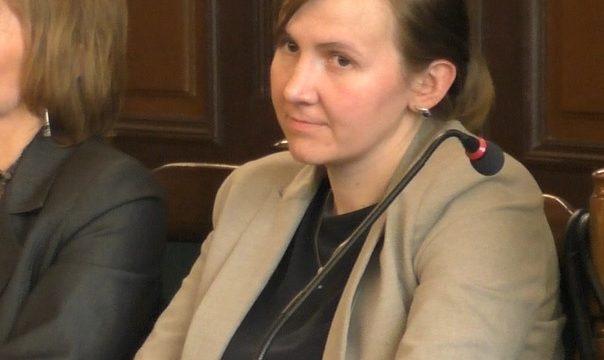 Elżbieta PYKA