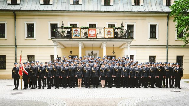 Pieniądze z budżetu dla Ochotniczych Straży Pożarnych