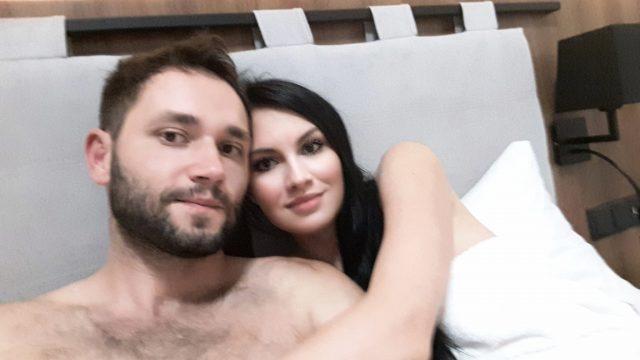 aktor poślubił tarnogórzankę